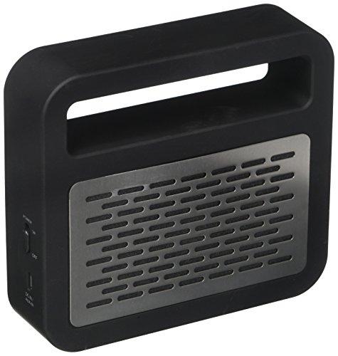 troika-sound-go-bluetooth-speaker