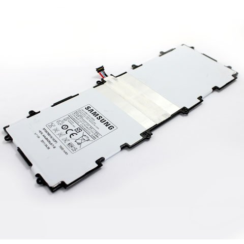 original oem genuine 7000mah 7000 mah battery