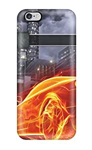 New Iphone 6 Plus Case Cover Casing(ps3)