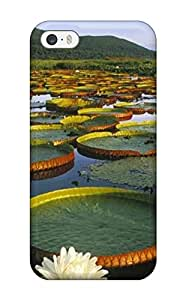 Perfect Fit XjGuSxB887fVyCF Beautiful Brazil River Case For Iphone - 5/5s