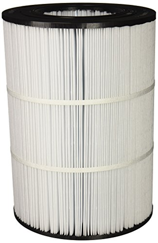 Unicel C-9475 Replacement Filter Cartridge for 75 Square Foot Jacuzzi CFR-75 ()