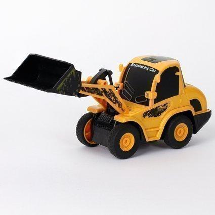 Starkid® 68105 1/20 RC Radlader S Baufahrzeug ferngesteuert