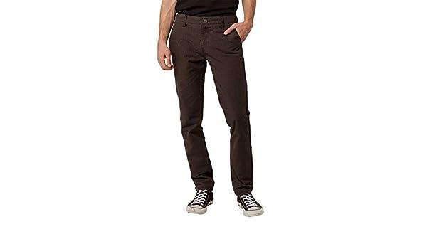 9d02d1382 Amazon.com: RSQ London Rigid Plaid Skinny Chino Pants, Grey/black, 32:  Clothing