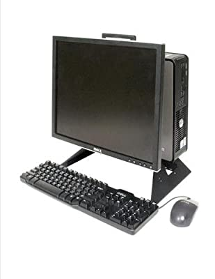 Dell OptiPlex 745 All-In-One Set - Core 2 Duo - Windows 7 Pro
