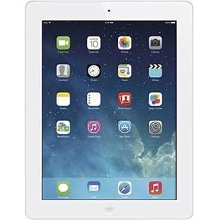 Apple iPad 2 MC980LL A 9.7-Inch 32GB (White) 1395 - ( 82dd8b767e7d9