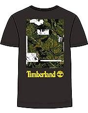 Timberland SS Wild Camo