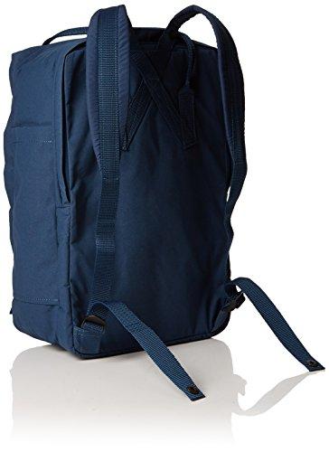 Fjällräven Sac royal De Pour Azul Portable Bleu Kånken 13