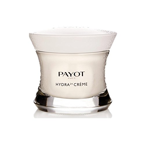Payot Hydra 24 Creme 50Ml/1.6Oz