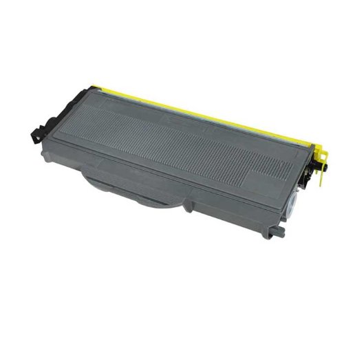 Shop At 247 ® Compatible Toner Cartridge Replacement for Brother TN360, Office Central
