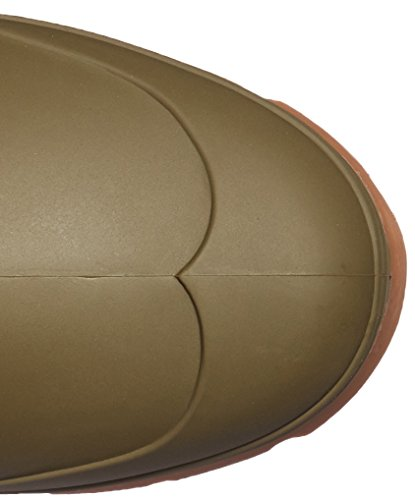 Jennifer amp; Boots Olive Kamik Women's Gum Rain qwz5ngx0