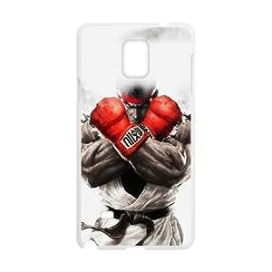 Dragon Ball Z01.jpgLG G2 Cell Phone Case Black JN75344K