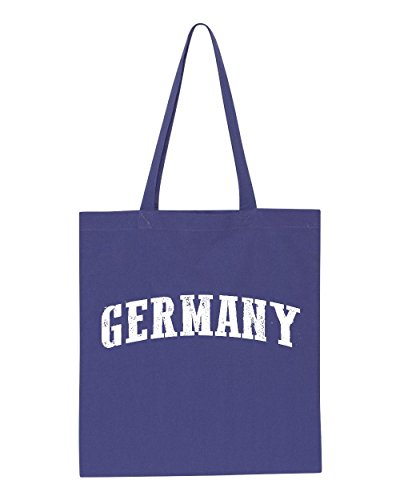 Ugo What To Do in Germany Munich Europe Travel Deals Map German Dutch Flag Tote Handbags Bags Work School - Europe Tripadvisor