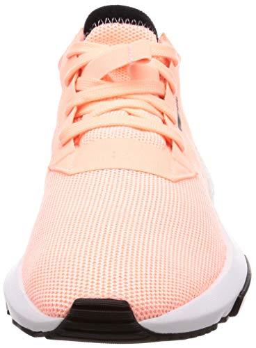 Negbás Pour 1 s3 Orange Pod Homme Narcla narcla Baskets Adidas 000 Az1IZxqI