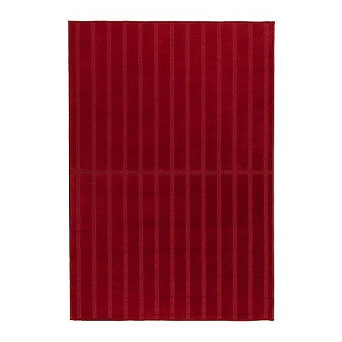 area rugs rug drop round of red contemporary dead ikea in black marvelous full gorgeous rugged size perfect