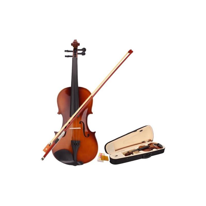 teekland-new-4-4-natural-acoustic