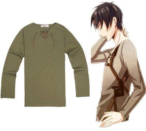 cosplay-attack-on-titan-shingeki-no-kyojin-eren-jaeger-clothing-v-neck-t-shirt-l