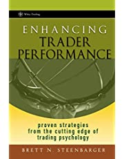 Enhancing Trader Performance: Proven Strategies From the Cutting Edge of Trading Psychology: 276