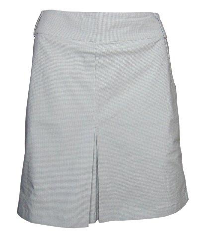 Peak Performance G STPASK-Falda para Mujer (Pattern) Multicolor talla M