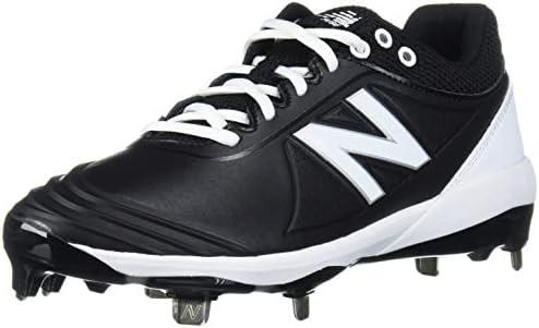 Fuse V2 Metal Softball Shoe