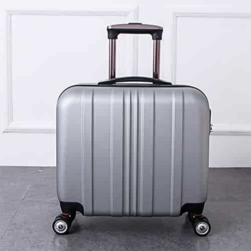 f7f7ad4bca4d Shopping $100 to $200 - Luggage Sets - Luggage - Luggage & Travel ...