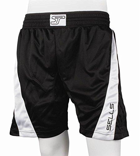Sells Supreme Goalkeeper Shorts , - Goalkeeper Clothing Sells