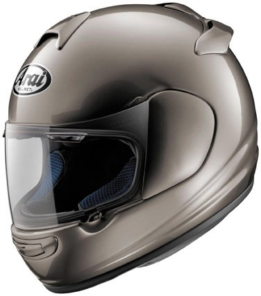 Arai Vector 2 Diamond Grey Full Face Helmet - 2X-Large