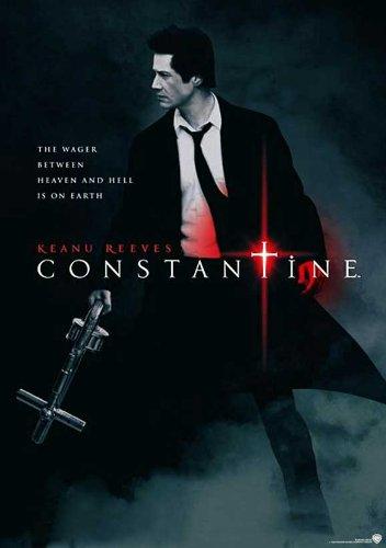ผลการค้นหารูปภาพสำหรับ constantin film  poster