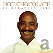 Hot Chocolate - 14 Greatest Hits