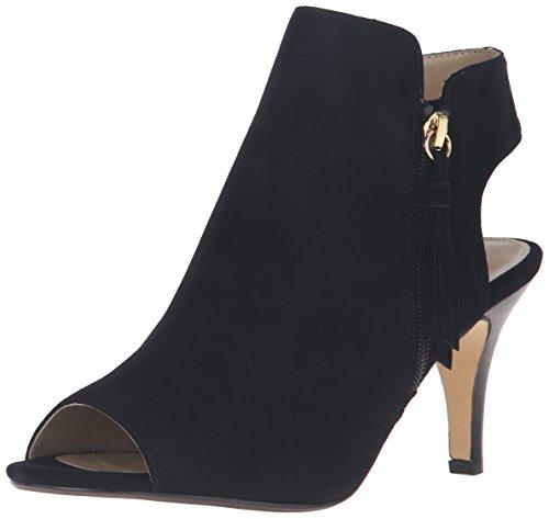 adrienne-vittadini-footwear-womens-glyna-ankle-bootie-black-65-m-us