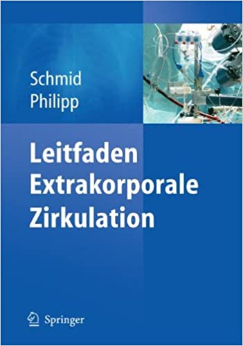 German 2 physical reads e books by christof schmid alois philipp fandeluxe Image collections