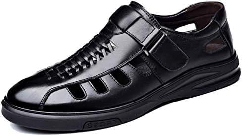 ドライビングシューズ メンズ サンダル 幅広 3E メッシュ 通気 軽量 夏 ビーチサンダル 2way 父の日 敬老の日 ビジネス サンダル ドライバーサンダル 紳士靴 オフィスベルクロ 履きやすい ウォーキングシューズ サマー