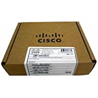 Cisco VIC2-4FXO= IP Unified Communications Voice/Fax Network Module - Voice interface card - FXO / 4 analog port(s) - for Cisco 17XX, 26XX, 28XX, 29XX, 36XX, 37XX, 3845 V3PN, 38XX, 39XX