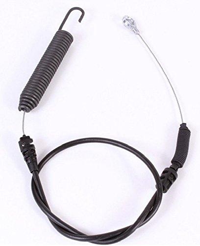 Pokin MTD 946 - 05124 una Cubierta Engage Cable para Craftsman ...