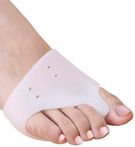 DR JK Cushion Separators Metatarsal product image