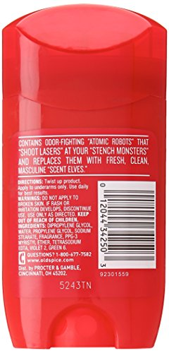 High-Endurance-Deodorant-Long-Lasting-Stick-Fresh-by-Old-Spice-225-Ounce