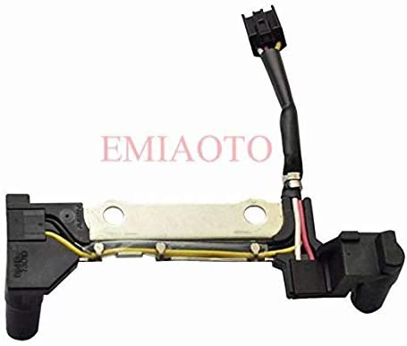kuliaoto Transmission Speed Sensor OEM 89413-73010 for Toyota Camry 2.5L Venza 2.7L