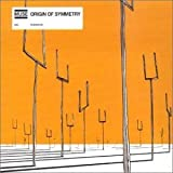 Origin of Symmetry [Digipack] by Muse (2001-08-02)