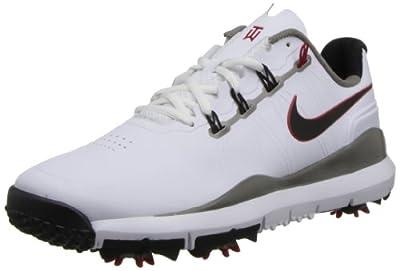 Nike Golf Men's TW '14 Golf Shoe