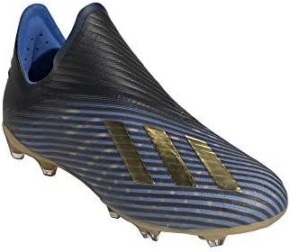 adidas Chaussures junior X 19+ FG