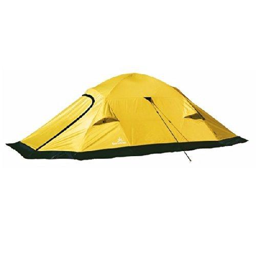 Tucuman Aventura - tente de l'alaska