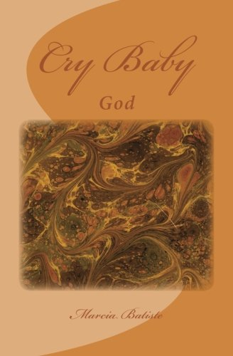 Cry Baby: God PDF