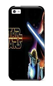 9669078K870962708 star wars stormtroopers chewbacca rebels Star Wars Pop Culture Cute iPhone 5c cases