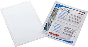 neoxum AGS reflektio nsmindernde–Protector de pantalla para Falk F62nd Edition