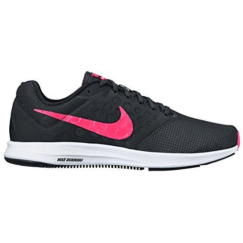 Da Running Nike 7 852466 41 Downshifter 008 Scarpe Wmns rxw7IHwqXZ