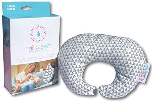 Milkease All Natural BreastfeedingNursing
