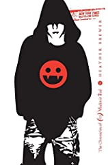 Vlad has to keep his vampire urges under control while dealing with the pressures of middle school. Thirteen-year-old Vladimir Tod really hates junior high. Bullies harass him, the principal is dogging him, and the girl he likes prefers his b...