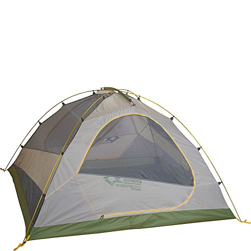 Mountainsmith Morrison EVO 4 Tent