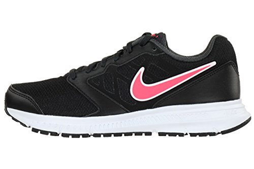 WMNS NIKE DOWHSHIFTER 6 MSL 684771-002-37,5