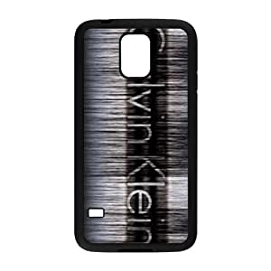 SVF Calvin Klein fashion cell phone case for samsung galaxy s5