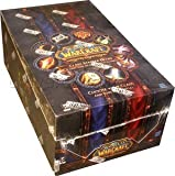 World of Warcraft Trading Card Game [TCG]: 2013 Spring Class Deck Starter Deck Box by Cryptozoic Entertainment